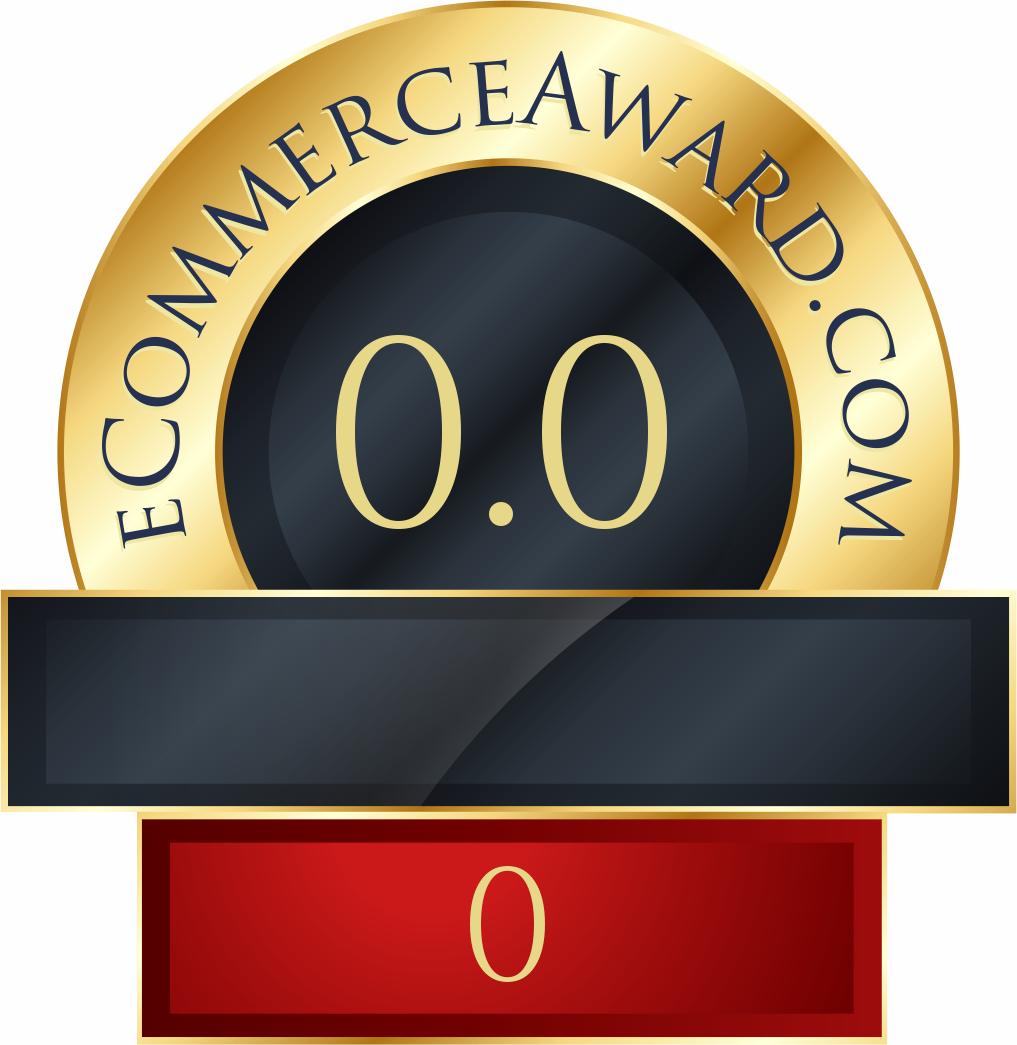 ECommerceAward.com